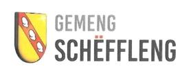 logo schifflange.jpg