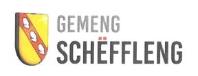 logo schifflange