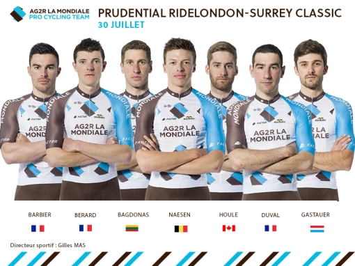 AG2R_AFFICHECOURSE_PRUDENTIAL_WEB