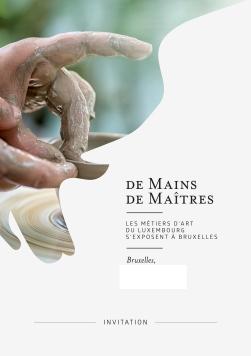 DMDM_Invitation Bruxelles_A5_217.11.07_1.indd