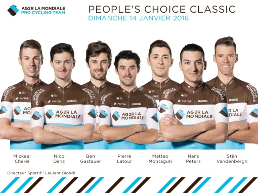 COMPO-people-choice-classic