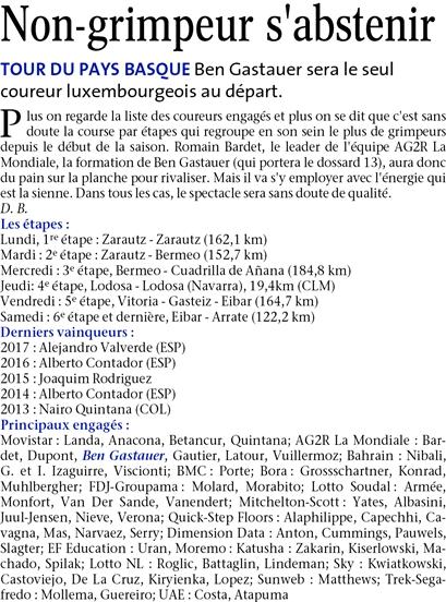 lequotidien20180331.jpg