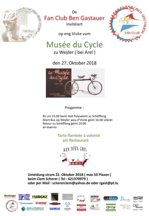 2018 flyer visite musée cycle.jpg