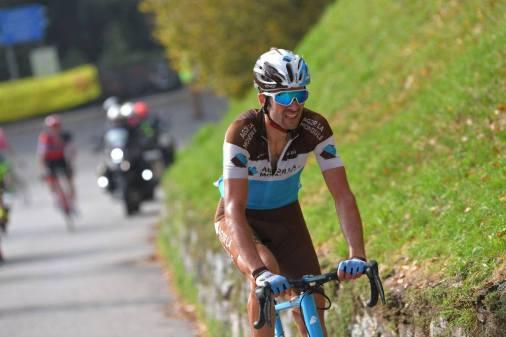 cyclisme ag2r lamondiale