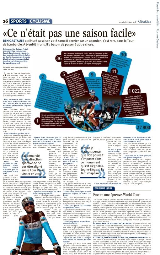 lequotidien20181016.jpg