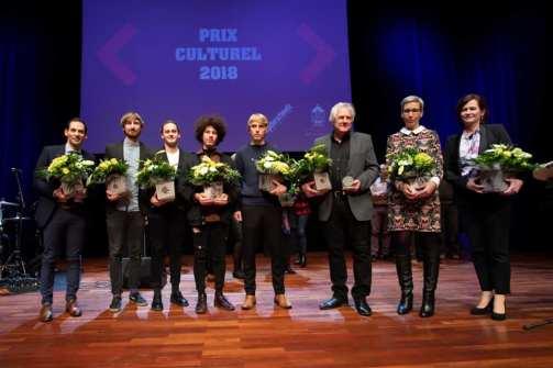 2019 remise prix culturel dudelange jean back