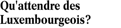 lequotidien20190115c1