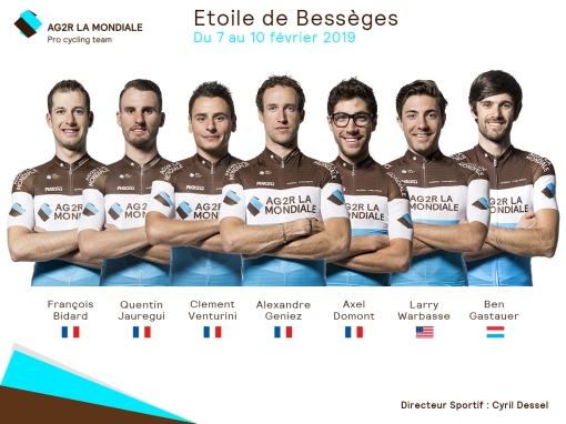 Compo_equipe_Besseges_FR