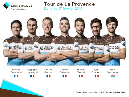 Compo_equipe_Provence_FR