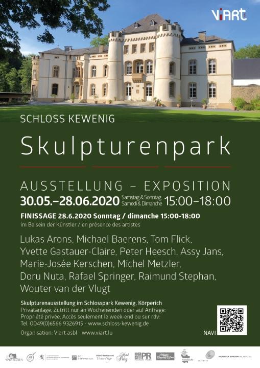 SkulpturenparkKewenig_A3_2020_c