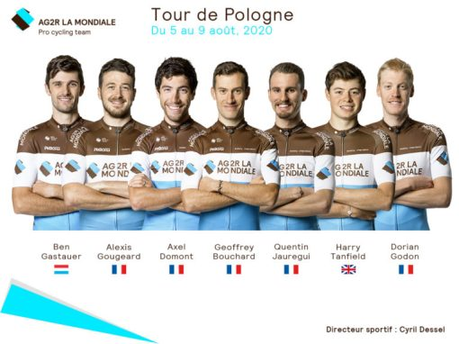 compo_equipe_TourdePologne_FR-768x576