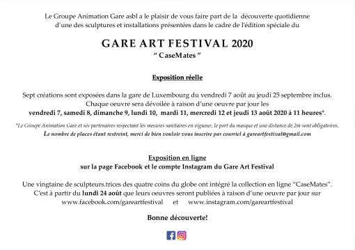 invitation_GAF_formatA5-2